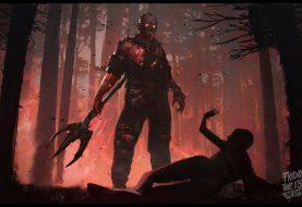 Τι και εάν φθινοπώριασε… Κυκλοφόρησε Spring Break DLC για το Friday the 13th!
