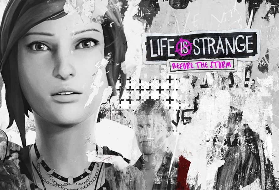 Life is Strange: Before the Storm – Episode 1 Review