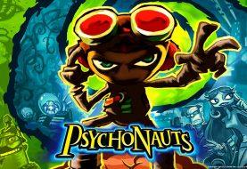 FREE το Psychonauts στο Humble Bundle και το κατεβάζετε χωρίς δεύτερη σκέψη!