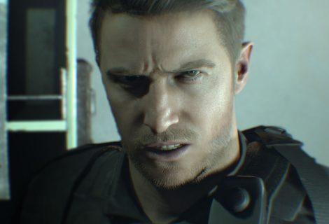 Πρώτο gameplay trailer από το «Not a Hero» DLC για το Resident Evil 7!