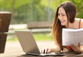Νέος φοιτητής... πού πας χωρίς laptop; Οδηγός αγοράς για κάθε budget!