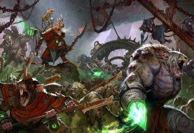 """""""Ποντικοί"""" ξάφρισαν συλλεκτικές εκδόσεις του Total War: Warhammer 2!"""