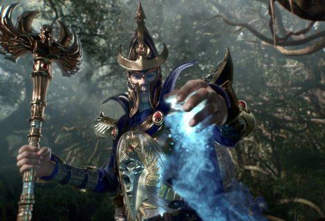 """Δείτε εάν το PC σας μπορεί να """"σηκώσει"""" το Total War: Warhammer 2!"""