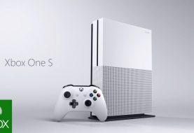 Μοναδική προσφορά: όλα τα Xbox One S bundles με δώρο το FIFA 18 μέχρι 10 Οκτωβρίου!