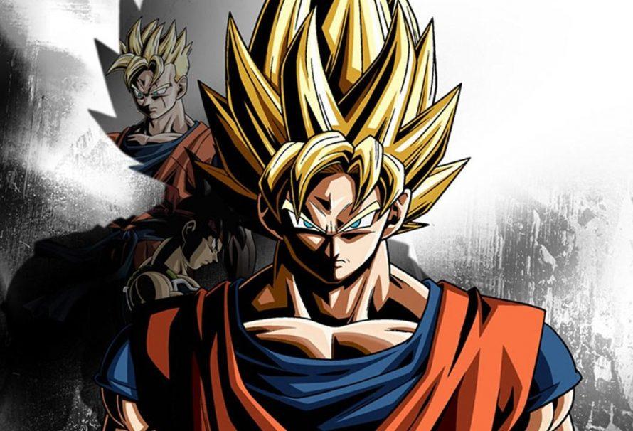 Το trailer για την Switch version του Dragon Ball Xenoverse 2 μας βάζει στο κλίμα!