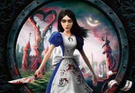 Ο American McGee θέλει να φτιάξει το Alice Asylum