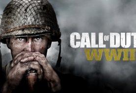 Καινούριο, συναρπαστικό story trailer για το Call of Duty: WWII