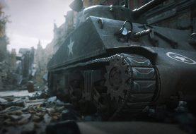 Call of Duty WWII: ημερομηνία για την PC beta και ελάχιστες απαιτήσεις