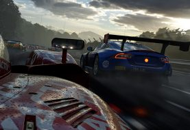 Στις 19 Σεπτεμβρίου έρχεται το demo του Forza Motorsport 7