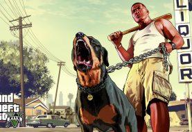 Κι όμως! To GTA V είναι το game με τα περισσότερα digital downloads στο PS4!