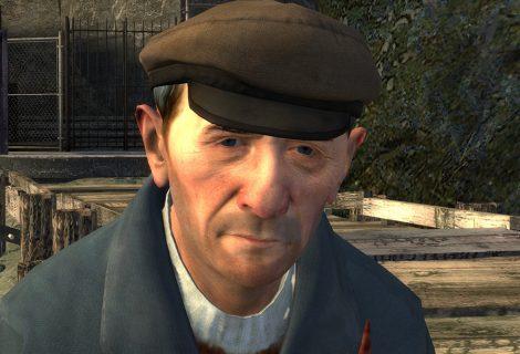 Το σενάριο του Half Life 2: Episode 3 που είχε διαρρεύσει έγινε mod!
