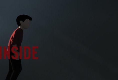 Το Inside έρχεται στο Nintendo Switch και σε iOS!