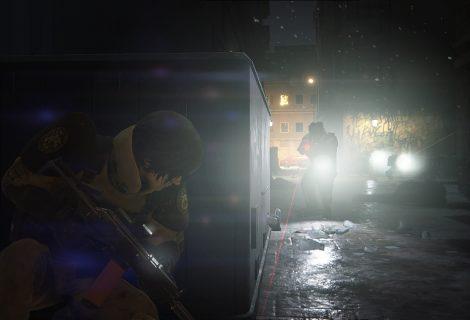 Καινούριο trailer για το Left Alive!