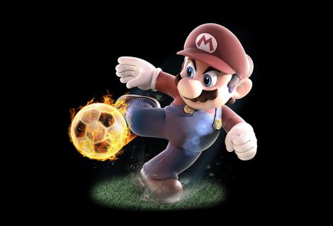 Και όμως, σύμφωνα με τη Nintendo ο Mario ΔΕΝ είναι πια υδραυλικός!