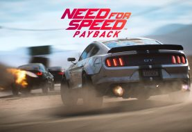 To Need for Speed Payback μας καλωσορίζει στην Fortune Valley (με νέο trailer)!