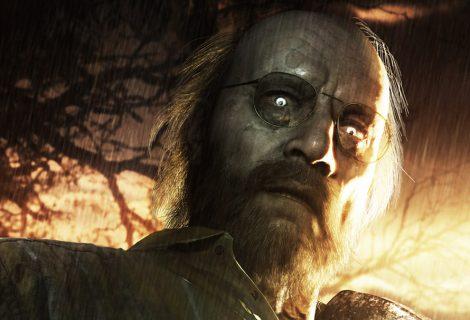Resident Evil 7 Biohazard Gold Edition: survival horror «με απ'όλα»