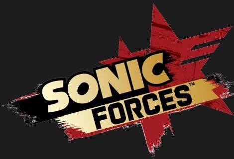 Το καινούριο trailer του Sonic Forces εντυπωσιάζει!