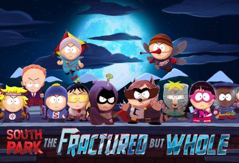 Οι hackers σπάνε το DRM του νέου South Park σε μόλις… 24 ώρες!
