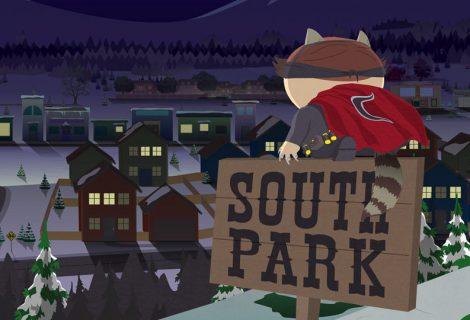 Μάθαμε επιτέλους την ημερομηνία κυκλοφορίας του South Park: The Fractured but Whole!