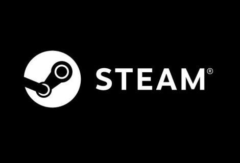 Τα Review Scores στο Steam μόλις έγιναν πιο αντιπροσωπευτικά!