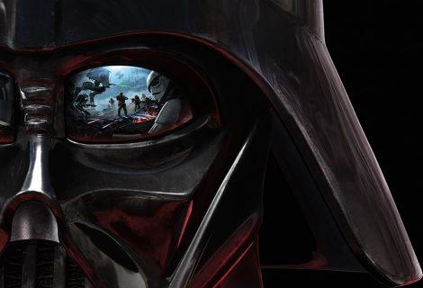 Δωρεάν για λίγο καιρό το season pass του Star Wars Battlefront