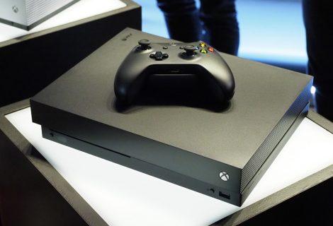 Επιβεβαιώθηκε η συμβατότητα του Xbox One με keyboard & mouse