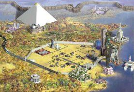 Κατεβάστε ΔΩΡΕΑΝ το Civilization III: Complete Edition από το Humble Bundle!