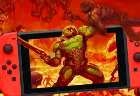 Doom, Skyrim και L.A. Noire έρχονται πολύ σύντομα στο Switch!