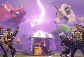 Η Epic Games σέρνει στα δικαστήρια δύο cheaters του Fortnite!