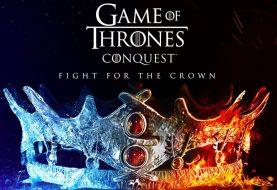 Επικό launch trailer για το Game of Thrones: Conquest!