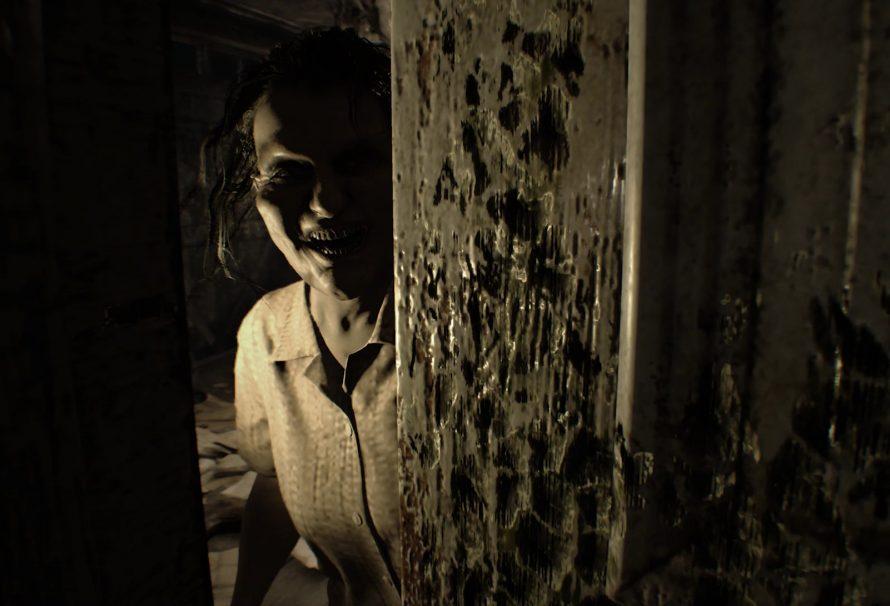 Το Resident Evil 7 πιάνει τον στόχο των 4 εκατομμυρίων (και βάλε) copies!
