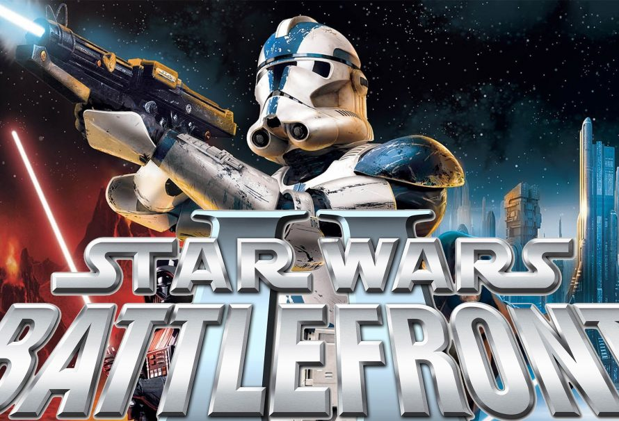 To Star Wars: Battlefront 2 είναι ξανά playable online!