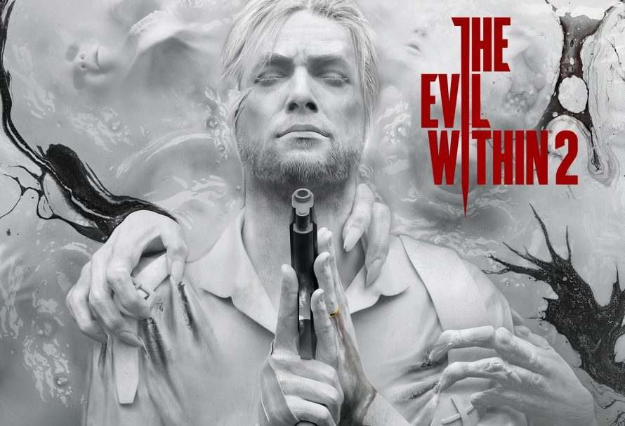 Δείτε πως μπορείτε να παίξετε Evil Within 2 σε first-person mode στο PC!