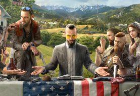 Δείτε τι PC χρειάζεστε για να τρέξετε το Far Cry 5!