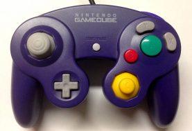 Τώρα μπορείτε να συνδέσετε τα χειριστήρια του GameCube στο Switch