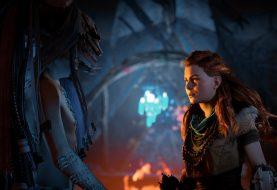 Νέο trailer δείχνει την φυσική ομορφιά του Horizon Zero Dawn: The Frozen Wilds!