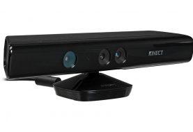 Η Microsoft ρίχνει μόνιμα την αυλαία στο Kinect!