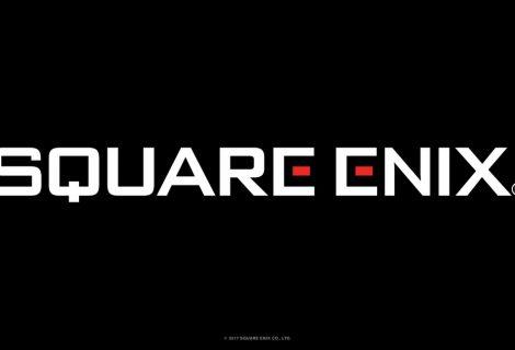 Υπάλληλος της Square Enix μεταπουλούσε παράνομα gaming κονσόλες!