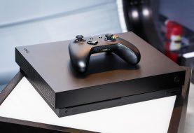 Εντυπωσιακό διαφημιστικό σποτ για το Xbox One X!