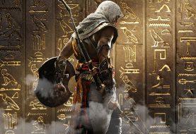 Assassin's Creed: τα πραγματικά… Origins των ασασίνων!
