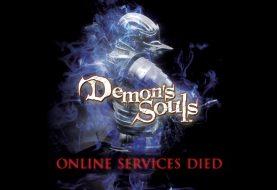Κλείνουν μόνιμα οι servers του Demon's Souls για το PS3