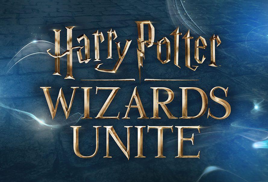 Harry Potter: έρχεται νέα σειρά desktop και mobile παιχνιδιών
