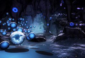 Το Ode είναι μια οπτικοακουστική εμπειρία σε μορφή game!