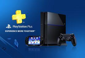 Δοκίμασε το PS4 online multiplayer στη μεγαλύτερη κοινότητα gaming χωρίς επιπλέον χρέωση