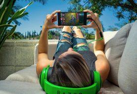 Razer Phone: Ξεκίνησαν οι προπαραγγελίες στα 750€