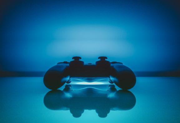 Digital 360: Το GamesLife.gr συμμετέχει στο απόλυτο Game Festival!