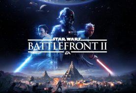Πλήγμα 3,1 δις € για την EA η κυκλοφορία του Star Wars Battlefront 2