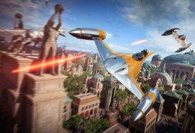 Αφαιρέθηκαν τα microtransactions από το Star Wars Battlefront 2