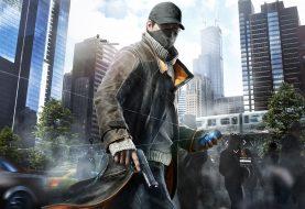 Δωρεάν το Watch Dogs για PC μέχρι τις 13 Νοεμβρίου!
