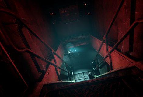 Το θρυλικό Soma έρχεται επιτέλους σε Xbox One!